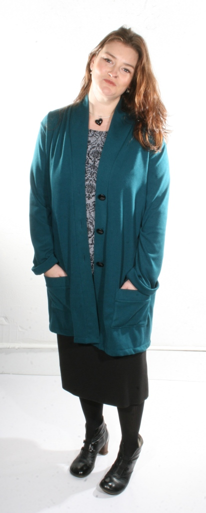 4105-T (Teal)