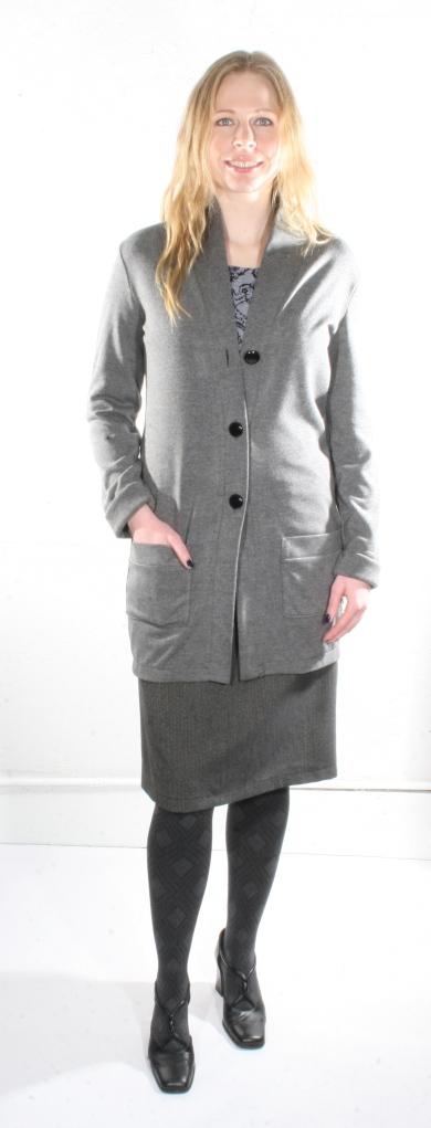 4105-G (Grey)